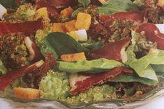 BILTONG & DROëWORS South African Recipes, Ethnic Recipes, Milk Bread Recipe, Hawaiian Dishes, Curry Noodles, Biltong, Kos, High Tea, Diy Food