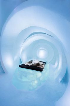 Icehotel 2016 opens now in Sweden  , - ,   The 26th edition...