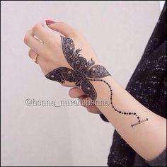 this is gorgeous mehndi!!