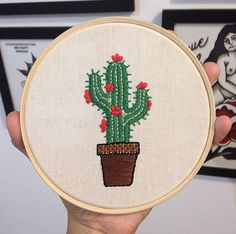 feeling stitchy: Friday Instagram Finds No. 14 - @cut_and_rum