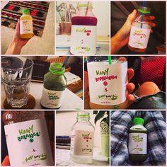 Detox Happy Body      #rawcoco #rawdrinks #rawfood #healthy #detox #detoxcusucuri #glutenfree #nosugar #naturaljuices #cleansing #vegan #rawdiet #fresh #cleaneating