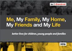 In -Control _Me -my -family -my -home