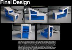 Page 15 Final Design