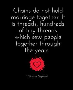 Engagement Quotes and Sayings for new couples