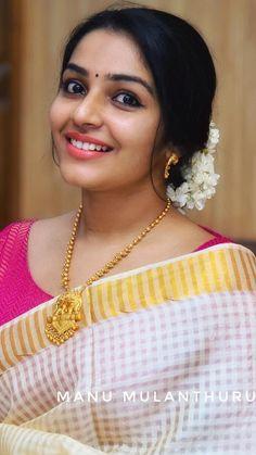 Indian Natural Beauty Actress Anushka Tamil Actress South Indian Actress Indian Actresses
