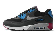 purchase cheap 21178 b6027 Air Max 90 Men Shoes-838 Nike Air Jordan Retro, Air Jordan Shoes,
