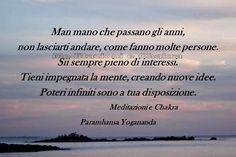 http://www.ilgiardinodeilibri.it/libri/__come-essere-sani-e-vitali-yogananda.php?pn=4319