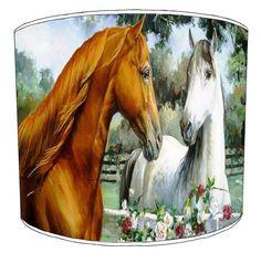 Love Horses Children