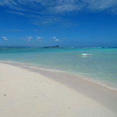 Isla Mauricio / Mauritius