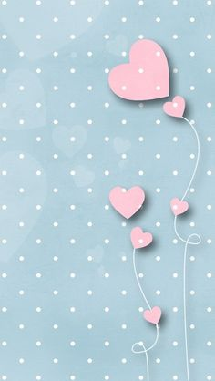 iPhone 5 Love wallpaper HD, the world's largest collection of wallpapers! Love Wallpaper, Screen Wallpaper, Galaxy Wallpaper, Mobile Wallpaper, Pattern Wallpaper, Wallpaper Backgrounds, Amazing Wallpaper, Heart Wallpaper Hd, Art Et Illustration