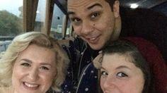 Na pequena cidade de Kidderminster, na região central da Inglaterra, um professor chamado Michael Neri, de 26 anos, recebeu uma mensagem no celular da mãe de seu aluno dizendo que ele não deveria ensinar seu filho por ser homossexual.