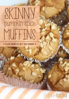 These tasty treats come in at less than 100 calories and only 2 Weight Watcher Plus Points. Enjoy!