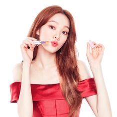 Female Actresses, Korean Actresses, Korean Actors, Actors & Actresses, Girl Actors, Korean Celebrities, Celebs, Weightlifting Fairy Kim Bok Joo, Laneige