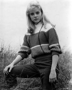 Znalezione obrazy dla zapytania lolita 1962