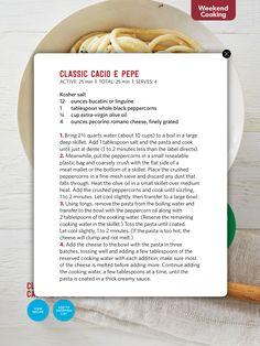 Sausage pasta casserole mmmmod pinterest sausage pasta sausage pasta casserole mmmmod pinterest sausage pasta sausage and casserole forumfinder Choice Image
