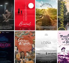 THIS is the second part of my capsule review, as promised, of the other films in Sine Halaga,… Two By Two, Films, Books, Life, Movies, Libros, Book, Cinema, Movie