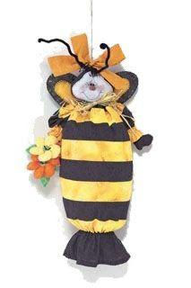 puxa saco abelha 1