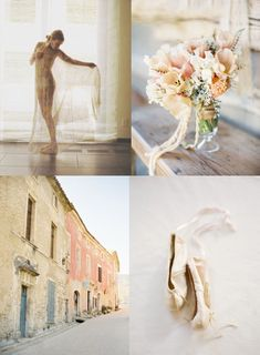 jessica sloane event styling & design // soft spring wedding inspiration (jessicasloane.com)