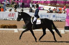 Medal contender loses out on bronze under blood rules http://trib.al/4giffe4