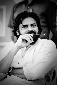 Pawan Kalyan Wallpapers, Latest Hd Wallpapers, New Images Hd, Star Images, Actor Picture, Actor Photo, Hd Cover Photos, Sai Pallavi Hd Images, Indian Freedom Fighters
