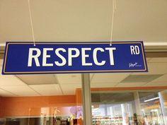 "The power of ""NO"": Commanding respect as a translator"