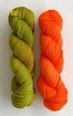 Farb-und Stilberatung mit www.farben-reich.com - yarn