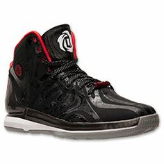 a07014695beb61 Men s adidas D Rose 4.5 Basketball Shoes