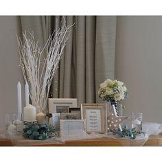 2/25 結婚披露宴でした身長147cmです。|初心者でも簡単無料!ブログを作るなら CROOZ blog Wedding Notes, Wedding Decorations, Table Decorations, Wedding Confetti, Wedding Welcome, Save The Date, Diy And Crafts, Bridal, Space