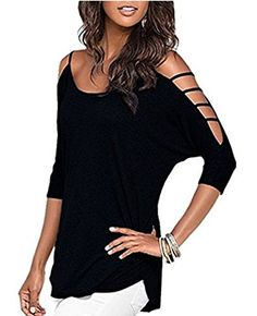 Special Offer: $12.99 amazon.com Dress up myself,not for anyone!—-Relipop ————————————————————————– Relipop – Happily providing...