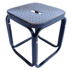 les 116 meilleures images du tableau arts crafts sur pinterest mobilier shaker meubles. Black Bedroom Furniture Sets. Home Design Ideas