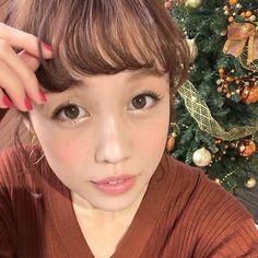@laurier_press で新しいメイク記事が公開されました😌💕良かったらいいねお願いします💕  #コラム#メイク#美容#涙袋#キラキラ#ナチュラルメイク#ローリエプレス#make#makeup#japan#girl#beauty#laurierpress#fashion#hairsalon#christmastree