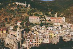Romance in Italy   VSCO Grid™   VSCO Journal