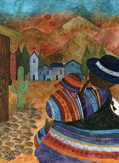 Resultado de imagen para PINTURAS COYAS Enamels, Paintings