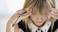 You must have experienced headache. Left temple pain is due to giant cell arteritis, cluster headache, etc. Find your cause and say goodbye to such suffering!