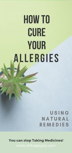 Ways to Fight Allergies Natural ways to fight allergies, Holistic Health Tips for Beginners, Holistic WellnessNatural ways to fight allergies, Holistic Health Tips for Beginners, Holistic Wellness Health Advice, Health And Wellness, Holistic Wellness, Holistic Nutrition, Women's Health, Health Benefits, Health Care, Home Health Remedies, Natural Home Remedies