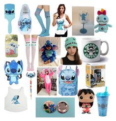 lilo and stitch stuff ( mostly stitch) Lilo Stitch, Lelo And Stitch, Cute Stitch, Disney Stitch, Cute Disney Outfits, Disney Themed Outfits, Disney Style, Disney Love, Pinturas Disney