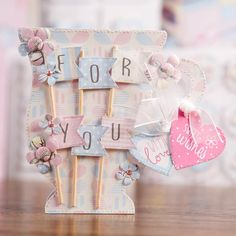 Buy Craftwork Cards Love a Cuppa Collection from CreateAndCraft. Craftwork Cards, Create And Craft, Craft Work, Making Ideas, Projects To Try, Card Making, Greeting Cards, Paper Crafts, Joy