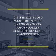 10 gouden tips: zo bereid je je voor op het (laten) maken van foto😆🤩 Latte, Desktop Screenshot, Tips, Blog, Blogging, Counseling