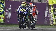 MotoGP Austin 2015: orari TV diretta su SKY e differita su Cielo