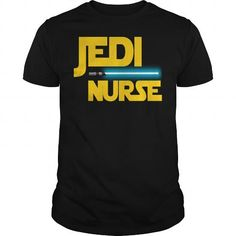 Cool Limited Edition Nurse Force Tshirt Shirts & Tees #tee #tshirt #named tshirt #hobbie tshirts #Force