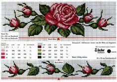 schema+boccioli+di+rosa+a+punto+croce.jpg 999×703 piksel