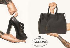 #Moda #Fashion #Style #Uomo #Donna #Abbigliamento #Calzatura #Accessori