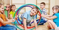 Cos'è e a cosa serve la Psicomotricità per i bambini? #Asilo, #Attività, #Bambini, #Consigli, #Corpo, #Educare, #Educazione, #Gioco, #GiocoPedagogico, #Infanzia, #ProgettoEducativo, #Psicomotricità, #PsicomotricitàPerBambini, #ScopertaDelCorpo, #Scuola http://mamma.moondo.info/cose-e-a-cosa-serve-la-psicomotricita-per-i-bambini/