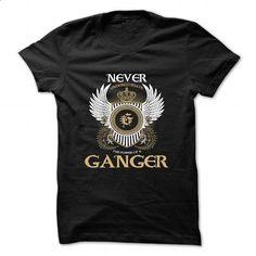 GANGER - #family shirt #hoodie pattern. CHECK PRICE => https://www.sunfrog.com/Camping/GANGER.html?68278