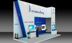 http://focusdirectexhibitions.net latest stand designs intersec 2014 Dubai