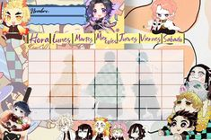 Flu Cough, Anime Stickers, Demon Slayer, Inuyasha, Iphone Wallpaper, Naruto, Baby Shower, School, Fictional Characters