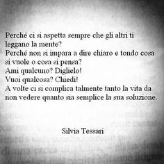 Sacro e santa verità Italian Phrases, Something To Remember, The Ugly Truth, Motivational Phrases, Flower Quotes, Love Is Sweet, Love Life, Words Quotes, Sentences