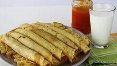 4 Waffles, Pancakes, Romanian Food, Sweet And Salty, Crepes, Cake Cookies, Dinner Recipes, Food And Drink, Healthy Recipes