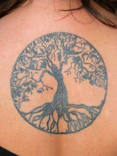 love all the hidden stuff in this tat.