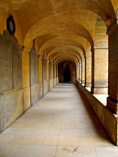Bellecour, Lyon City, Lyon France, Rhone, Loire, Interior And Exterior, Gothic, Explore, Adventure